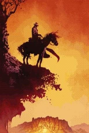cowboy film ringtones download western cowboy live wallpaper for android appszoom
