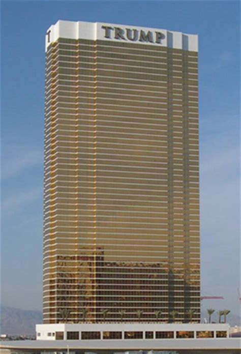 trump tower address las vegas trump international hotel tower las vegas address