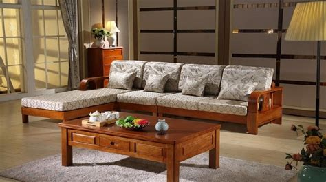 wooden corner sofa set best 25 wooden sofa designs ideas on wooden