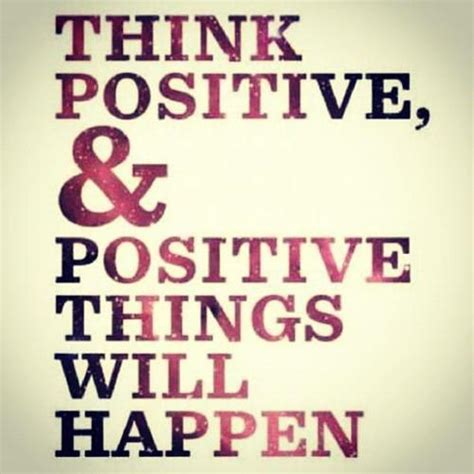 positive quotes good sayings  fav images amazing pictures