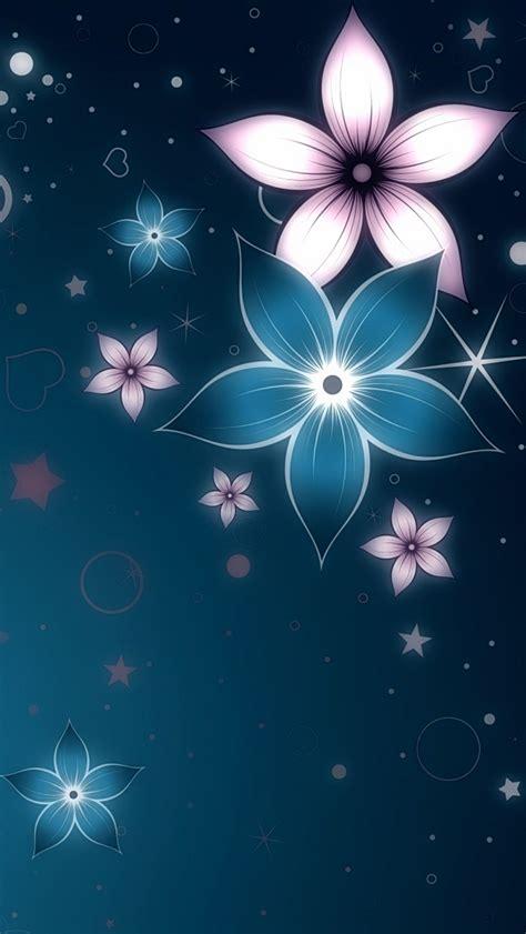 sfondi iphone fiori sfondo quot sfondi iphone 5 rosa fiori quot 640 x 1136