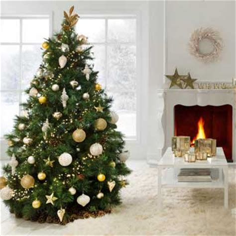 arboles de navidad en totuz claves para montar el 225 rbol de navidad foto