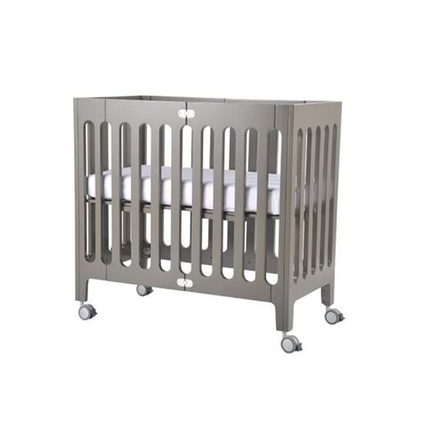 Bloom Crib by Bloom Alma Cot Crib Frame Cots From Pramcentre Uk