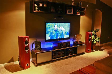 receiver recommendation  polk rti  polk audio