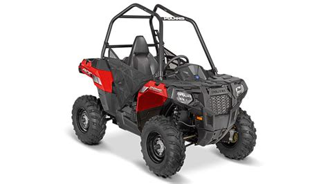 special offers polaris off road vehicles rebates for 2015 polaris 570 rzr side by side autos post