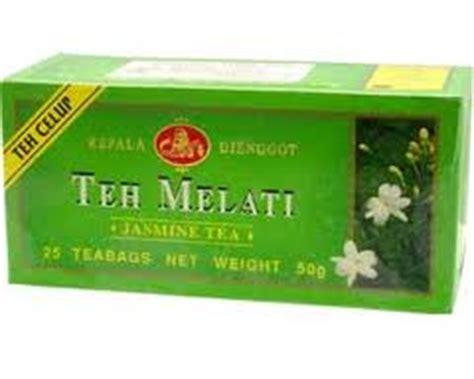 Teh Jenggot galeri teh informasi seputar teh manfaat dan beragam