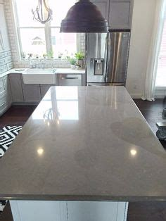 Cambria Carrick   Stonetrends LLC Countertops in 2019