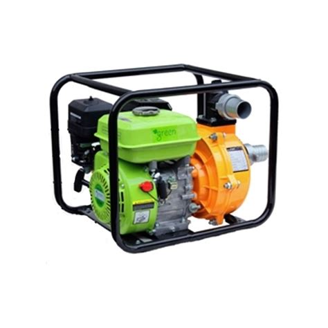 Jual Pompa Air Related jual beli pompa air irigasi 28 images jual beli jual pompa air sumur dangkal shimizu ps