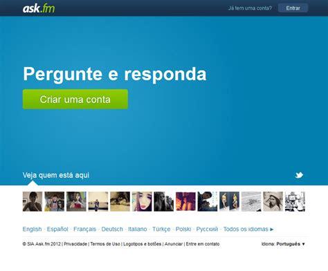 ask fm online ask fm online