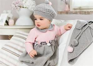 Cheap Cute Baby Clothes » Home Decoration
