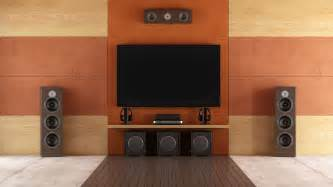 Home Theater Speakers by Home Theater Speaker Wiring Best Home Design And