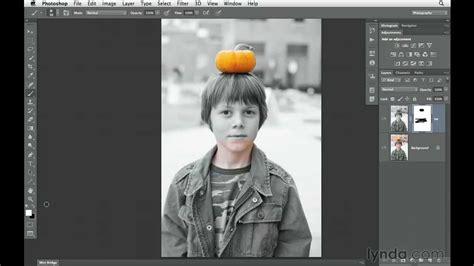 tutorial photoshop masking photoshop cs6 working with masks lynda com tutorial