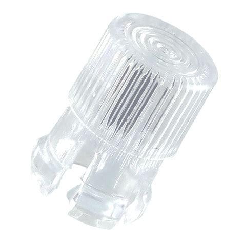led len design 5mm led lens rabid prototypes