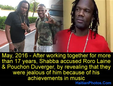 album djakout number one shabba of djakout 1 accused roro and pouchon of being