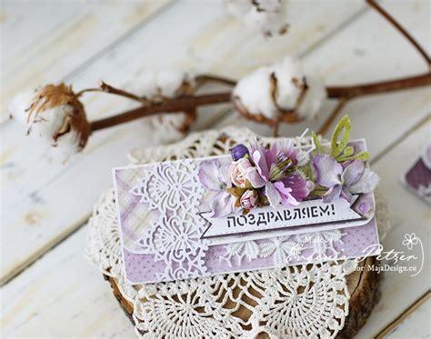 two fika gifting envelopes majadesign - Fika Gift Card