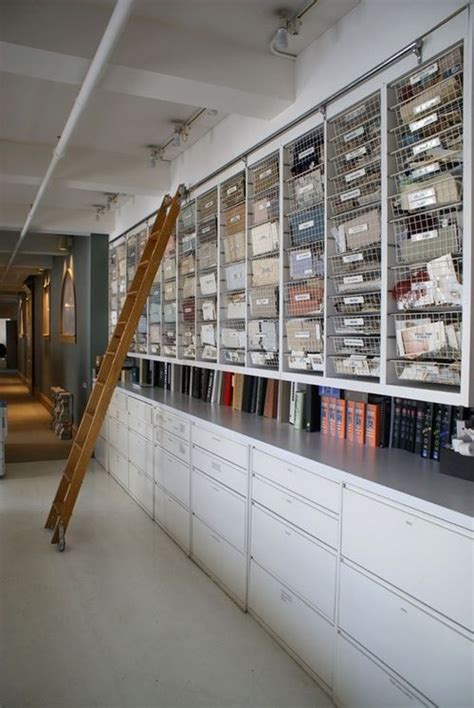incollect the resource for interior designers 27 best images about interior designer offices on