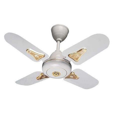 Best Ceiling Fan High Speed - high speed ceiling fan canedy high speed ceiling fan