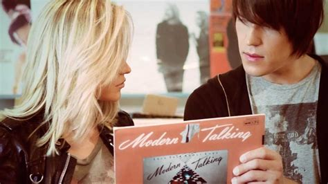 F M G 9 modern talking