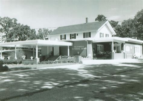 hill design mchenry il kk hamsher funeral home obituary for albert d streb