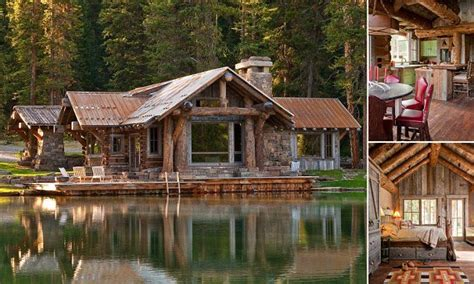 10 most beautiful log homes beautiful log cabin home log could this be the most beautiful log cabin in the world