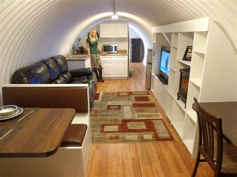 Kitchen Cabinets Microwave by Atlas Survival Shelters Gt About Us