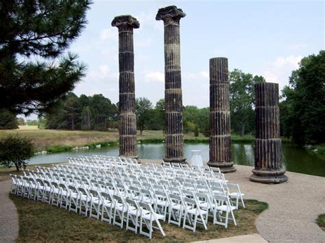 Chair Rentals Lincoln Ne by 30 In Cocktail Table Elite Events Rental