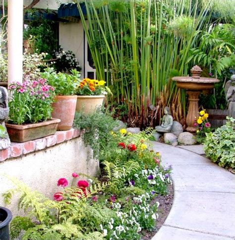 Frugal Gardening by 9 Frugal Gardening Tips For