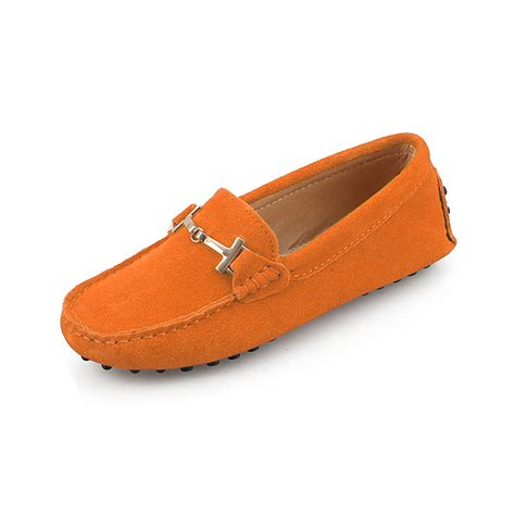 womens driving loafers loafers s horsebit driving shoes