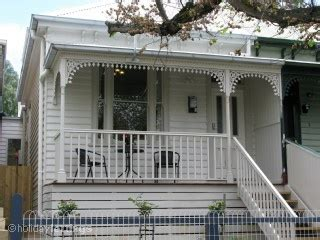 real estate melbourne rent house 54 best images about beautiful weatherboard houses on pinterest queenslander new