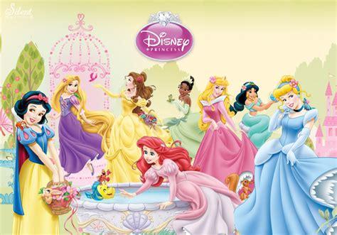 disney garden wallpaper disney princesses garden of beauty by silentmermaid21 on