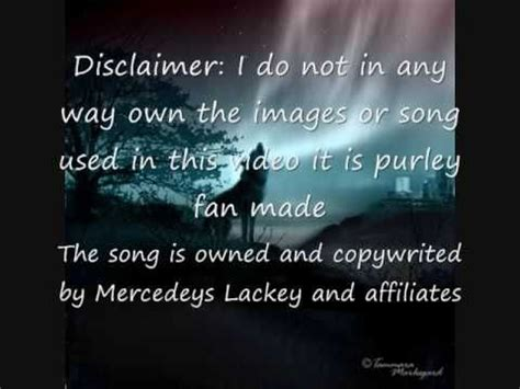 Lyrics For Mercedes 170 Best Images About Mercedes Lackey On Cover