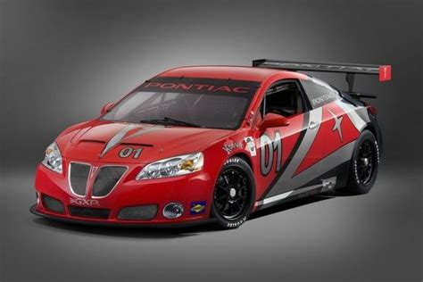 how cars work for dummies 2008 pontiac g6 regenerative braking 2008 pontiac g6 gxp r review top speed
