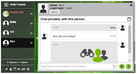chat room new free chat rooms chatzy