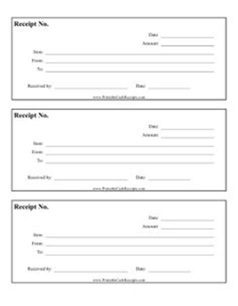 layaway payment receipt templates community service timesheet printable time sheets free to