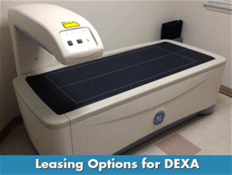how much does it cost to lease a toyota camry how much does it cost to lease a dexa bone density machine