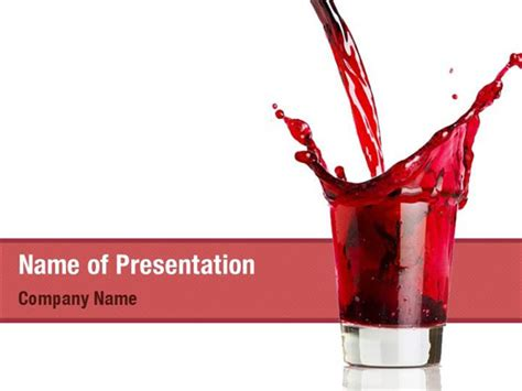 powerpoint templates free wine wine powerpoint templates wine powerpoint backgrounds