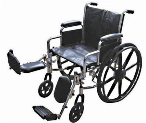 Light Weight Wheel Chair Pied Dans La Pl 226 Tre Mariages Forum Mariages Net