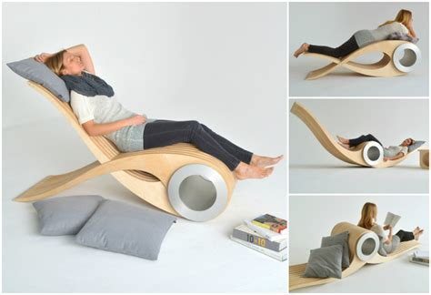 design competition furniture 2015 call for entries for the a design award and competition