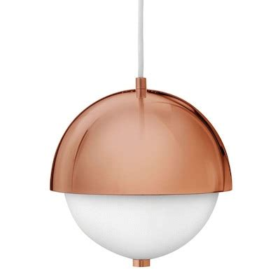 rose gold light fixture tips for choosing the best lighting fixtures for your home