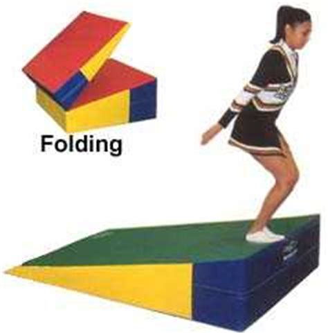 Cheese Mat For Gymnastics by Gymnastics Cheese Mats Picture Image By Tag