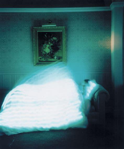 light sleeper loop ph