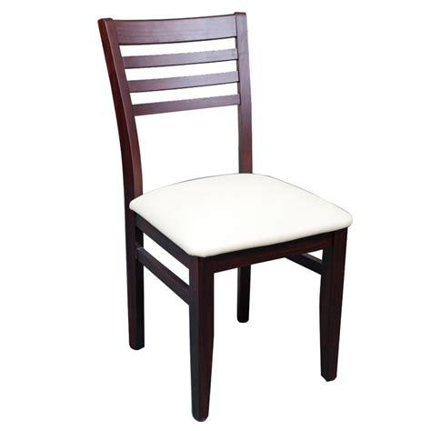 venta sillas comedor bonito venta sillas comedor im 225 genes venta de sillas