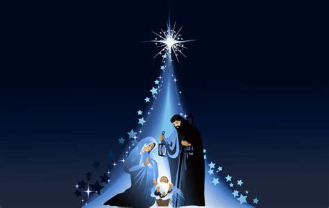 imagenes de feliz navidad nacimiento navidad pesebre descargar vectores gratis