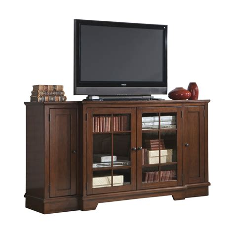 Traditional Dining Room Sets hodgenville 72 quot tall tv stand wg amp r furniture