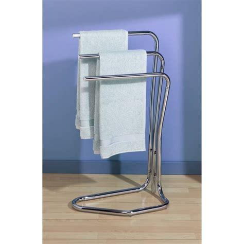 handdoek houder tegels voor sanitair handdoek accessoires