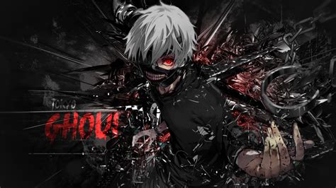 wallpaper tokyo ghoul wallpaper favourites by lonelyvioletlacey on deviantart