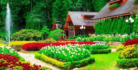 tips  create  magical garden jfw   women