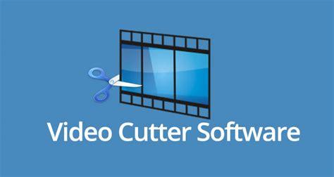 best cutter software free what s the best cutter software wonderfulshare
