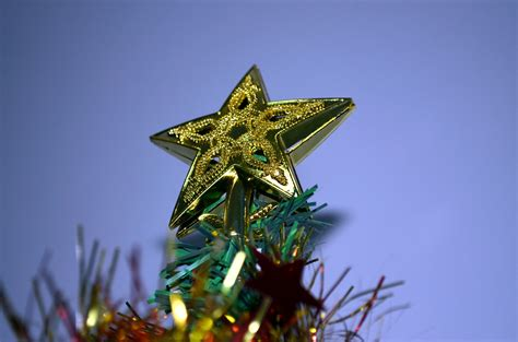 christmas tree spire free stock photo public domain pictures