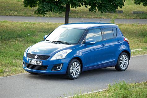 World Car Suzuki Suzuki Neuwagen Suzuki 30 Prozent Besser Carworld